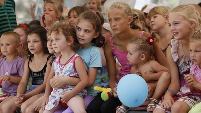 Bild: Умные бегут из путинской России