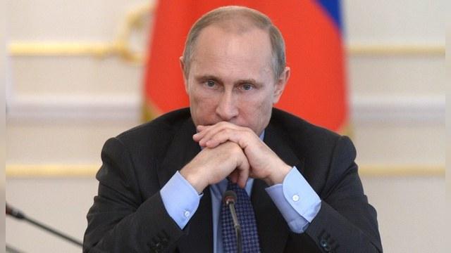 Telegraph: Санкции – признак слабости Запада, а не его силы