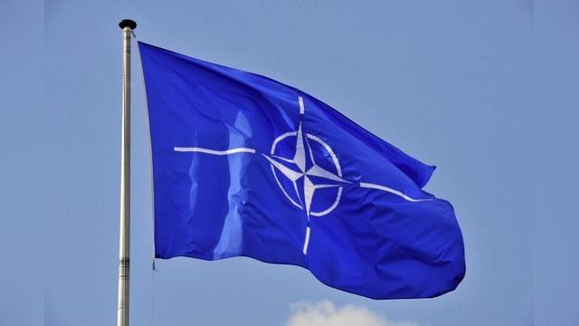 НАТО подтвердило DW применение армией Украины баллистических ракет