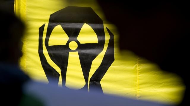 Пол Крейг Робертс: Вашингтон толкает мир к ядерной войне