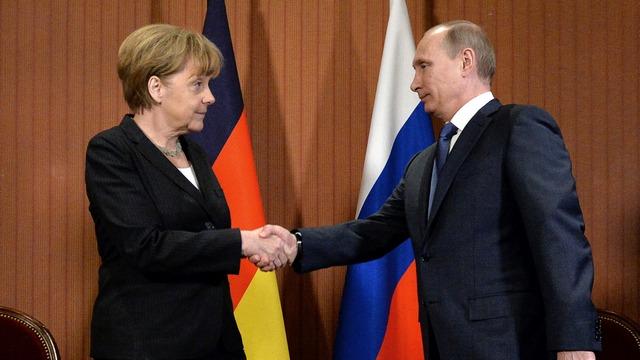 Independent: Запад должен понять «русского медведя», а не дразнить его