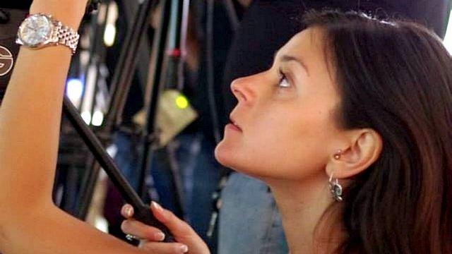 Украина отменяет свободу печати для американцев?
