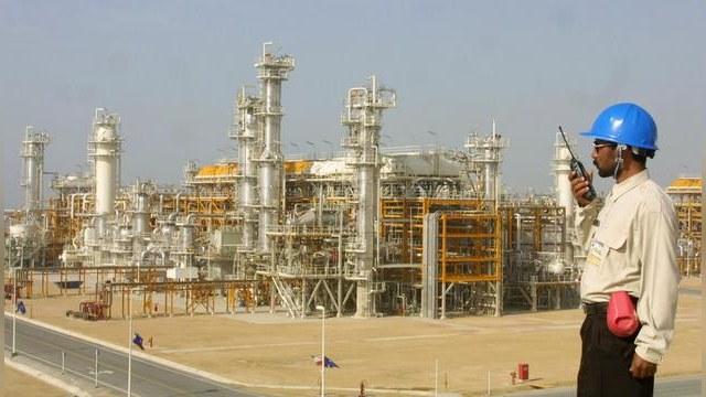 Telegraph: Нефтяная сделка Москвы и Тегерана ослабит санкции Запада