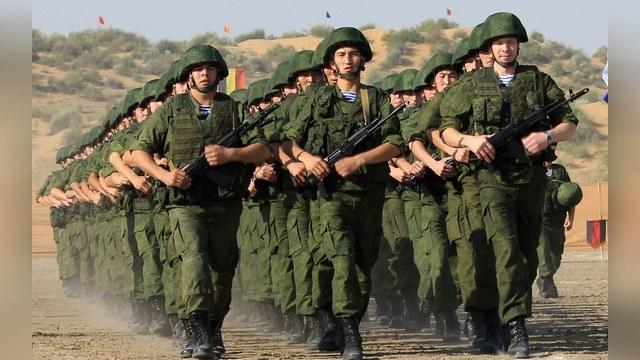 Россия ответила на санкции не так, как задумал Запад