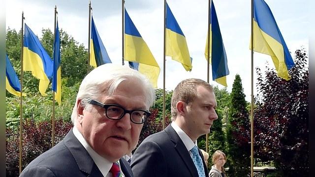 Washington Times: Европа договорится с Россией без американской помощи