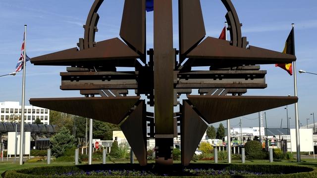 ФРГ: НАТО не должно направить новую систему ПРО против России