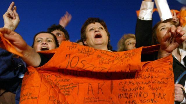 Wyborcza: Поляки зациклились на том, как сделать России хуже