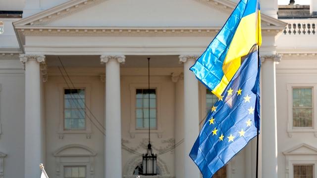 Ассоциация Украины с ЕС обойдется России в 100 миллиардов