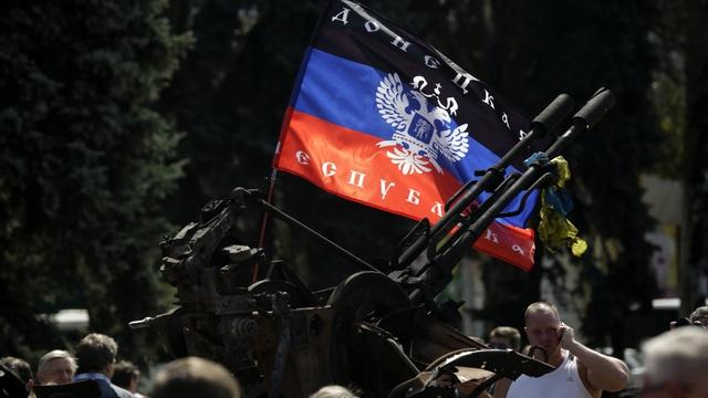 OpEdNews:  Не Америке обвинять Россию в «агрессии»