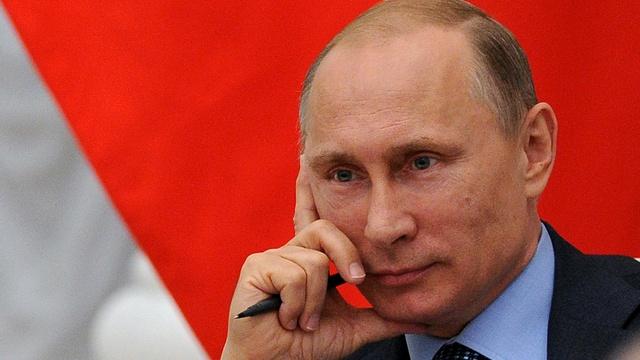 El Mundo: Стратегия Путина - собирай друзей и вноси разлад в ряды врагов