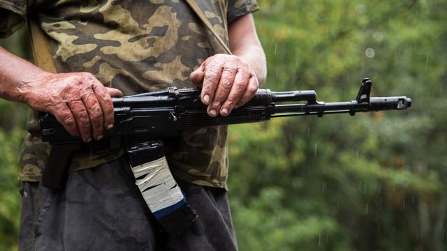 Foreign Affairs: В украинском кризисе виноват Запад