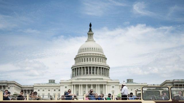 PCR: Вашингтон заразил мир безумием и требует войны с Россией