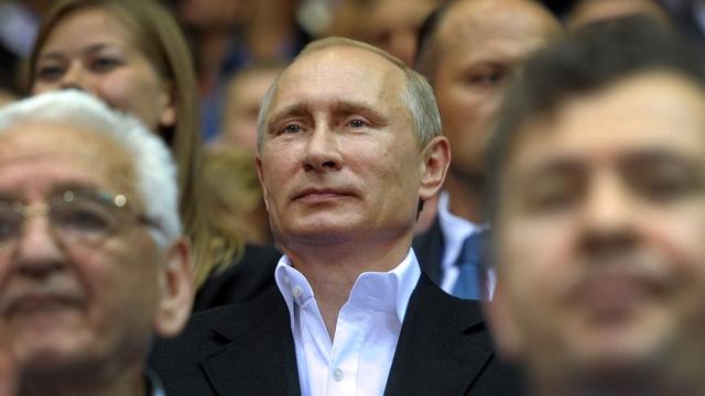 Washington's Blog: США знают, как отомстить России