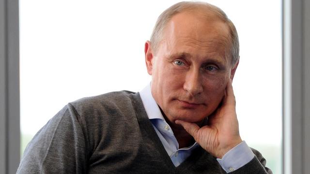 Немецкие СМИ: «Мирный план» Путина - типичный кремлевский новояз
