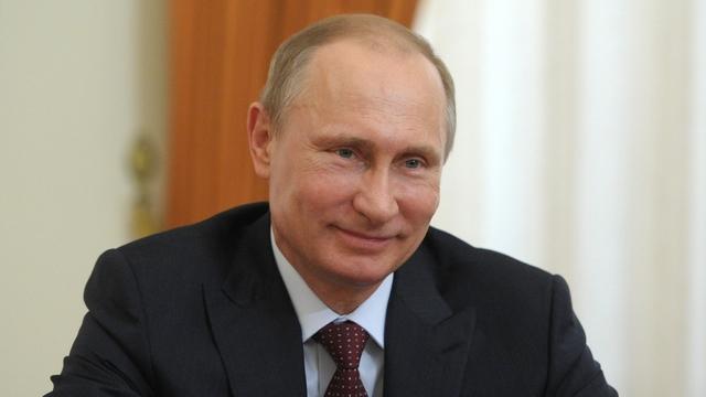 FP: «Непредсказуемая» Россия знает, как сделать Западу больно