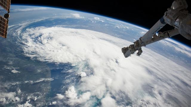 NBC: Роскосмос расставляет крымский капкан для НАСА