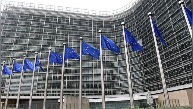 Стивен Коэн: Итогом кризиса на Украине может стать раскол Европы