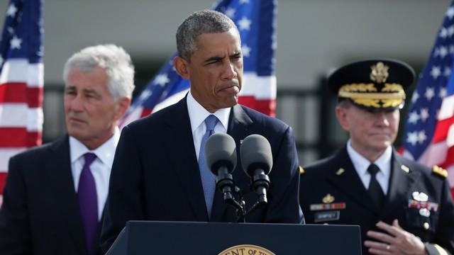 CounterPunch: Америка рушит перемирие на Украине