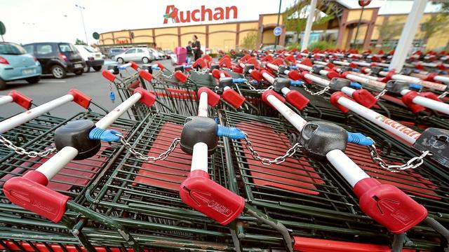 Nouvel Obs: Французские предприятия оказались заложниками в войне санкций