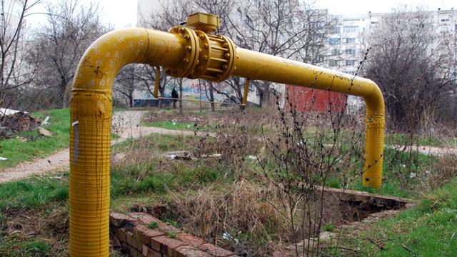 Эксперт: Россия - в глубочайшем модернизационном кризисе