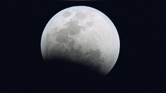 Time: Россия тоже отправит человека на Луну... к 2030 году