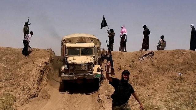 OpEdNews: После арабского мира исламисты повернут против России