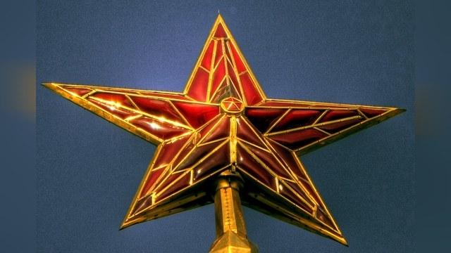 FR: Российские власти и СМИ вспоминают сталинские традиции
