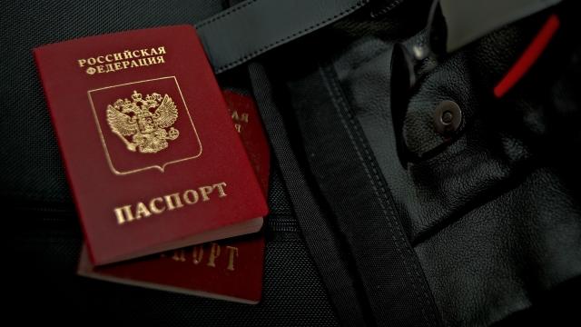 BBC: Российские журналисты покидают страну «от разочарования»