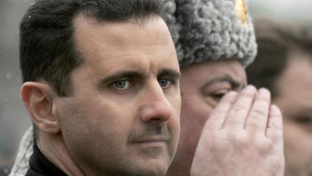 El Horizonte: Газовый дефицит в Европе лишь ускорит свержение Асада