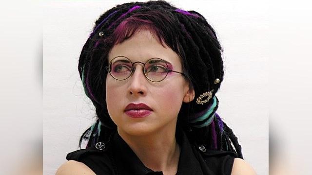 Финская писательница обвинила Россию в колонизации «финно-угров»
