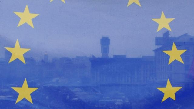 Der Standard: Ассоциация с ЕС займет у Украины лет 20