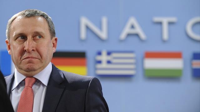 TVN24: «Главного врага России» вернули на работу в Польшу