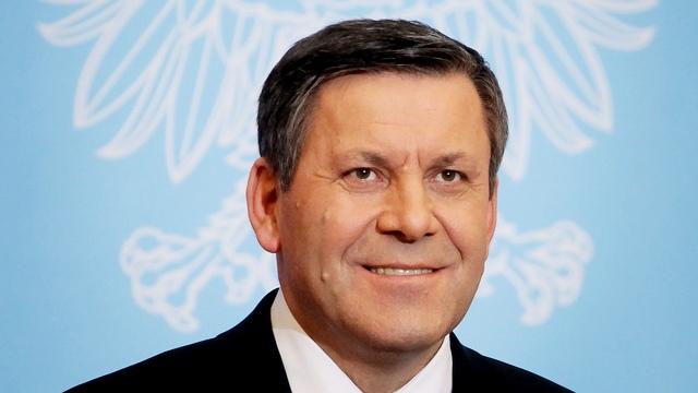 Вице-премьер Польши: Украине уголь даром – это уж слишком