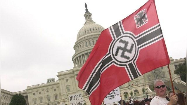 NYT: США спасали нацистов от справедливого возмездия