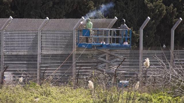 Daily Beast: Проект «Стена» приблизит Украину к НАТО и дефолту