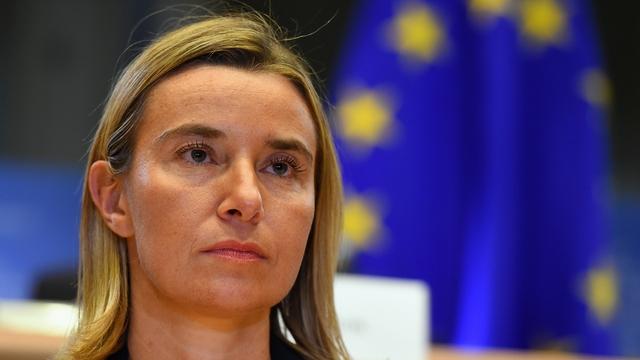 Евросоюз: Выборы в ДНР и ЛНР - «новое препятствие на пути к миру» на Украине