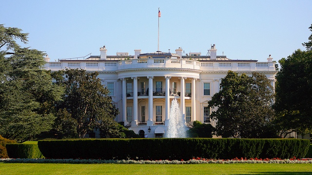 WSJ: США грозят России новыми санкциями