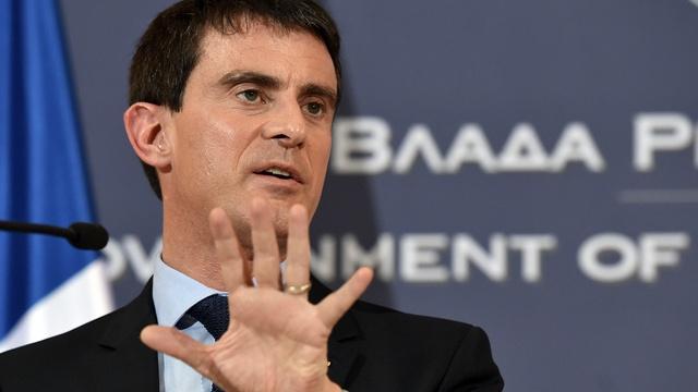 Франция: Условия для поставки «Мистралей» еще не выполнены
