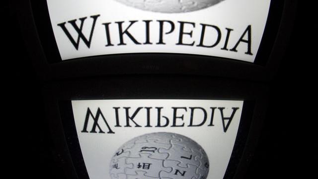 FAZ: Россия разработает собственный онлайн-справочник взамен «Википедии»