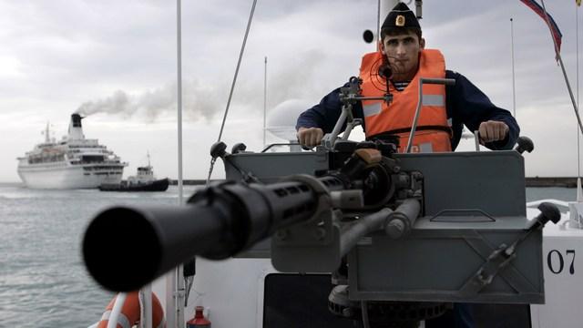 Le Monde: Норвегия в предвкушении «русской оккупации»