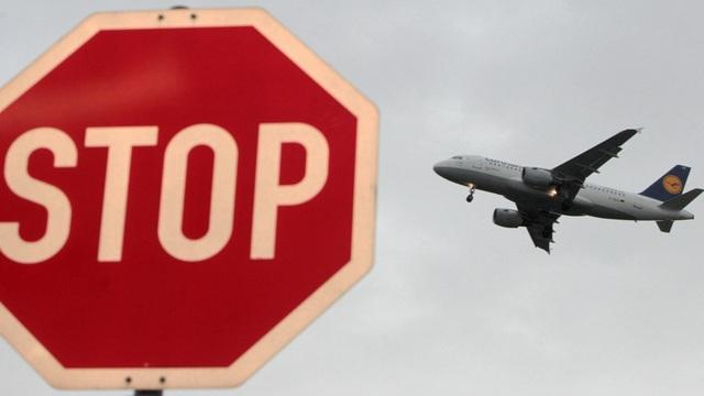 Российские депутаты предложили ограничить въезд иностранцев в РФ