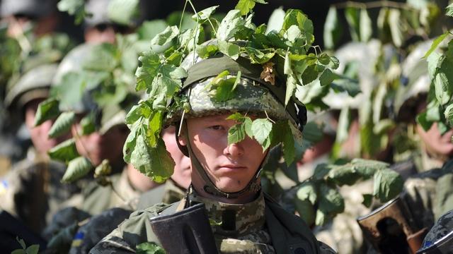 НАТО предлагает новые «факты» в ответ на обвинения России
