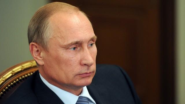 Aktuality: Либо «товарищи» меняют свою политику, либо сменится режим в Москве