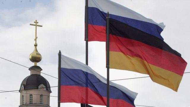 Комментарий: Открытое письмо о России вскрыло непонимание Восточной Европы
