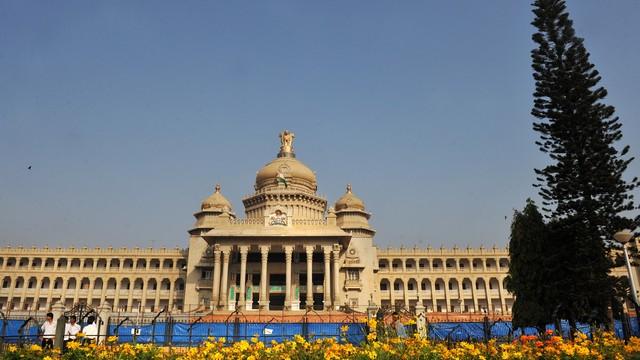 Индийский политик: Ради Обамы Индия от России не откажется