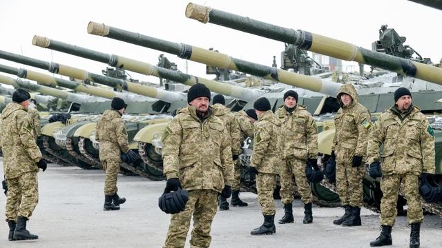 Contra Magazin: Запад поможет Киеву продолжить «войну на уничтожение»