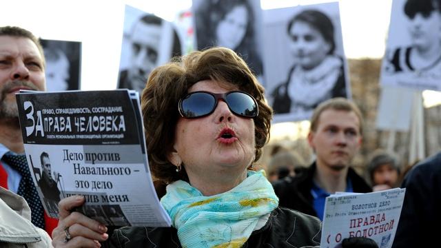 ABC News: Кремль намерен положить конец «эпохе бунтов в соцсетях»