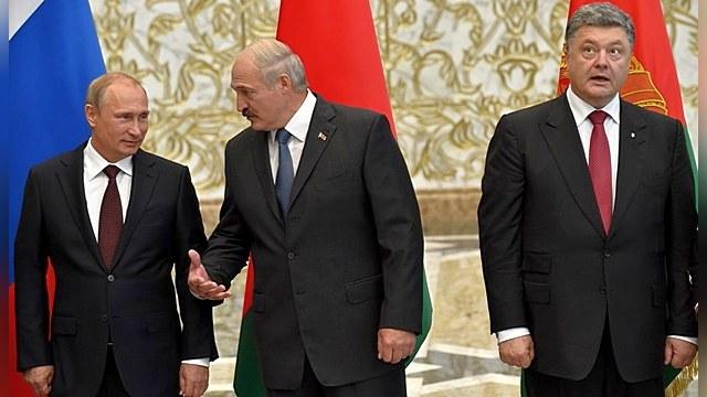 Участники Конгресса за независимость назвали угрозы для Белоруссии