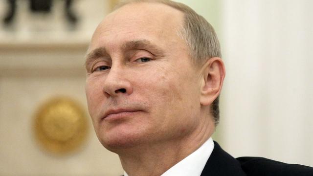 Французский политтехнолог: Путин даже падение рубля обернул в свою пользу
