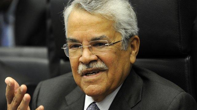 Министр нефти Саудовской Аравии: 100 долларов за баррель больше не ждите